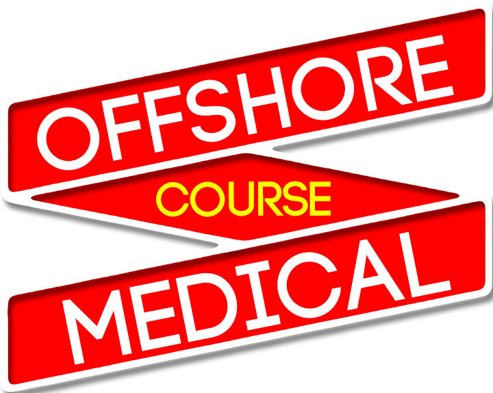 Offshore Medical Course