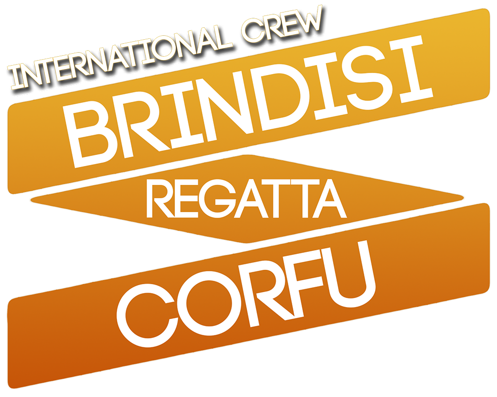 Offshore regatta Brindisi – Corfu 2018 – international crew