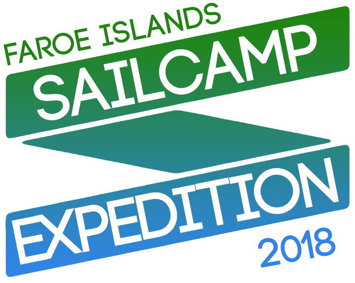 SailCamp Expedition – Wyspy Owcze 2018