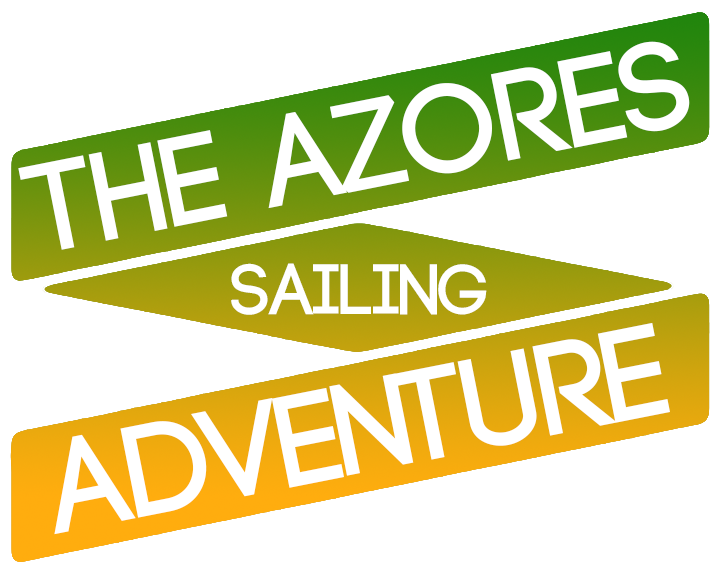 The Azores Sailing Adventure 2020