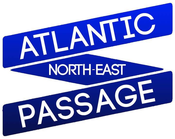 North-East Atlantic Passage