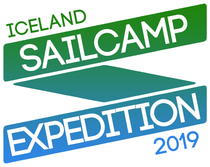 SailCamp Expedition – Islandia 2019
