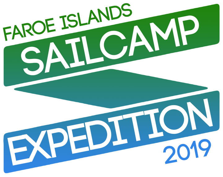 SailCamp Expedition – Wyspy Owcze 2019