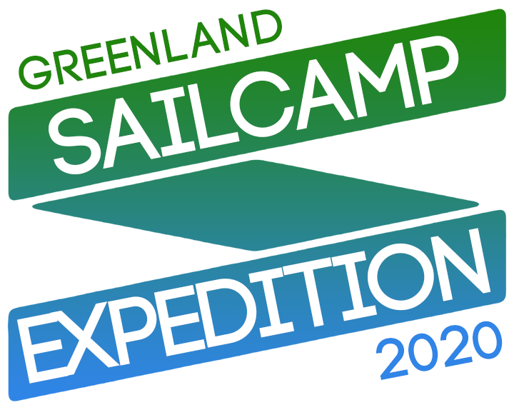 SailCamp Expedition – Grenlandia 2020