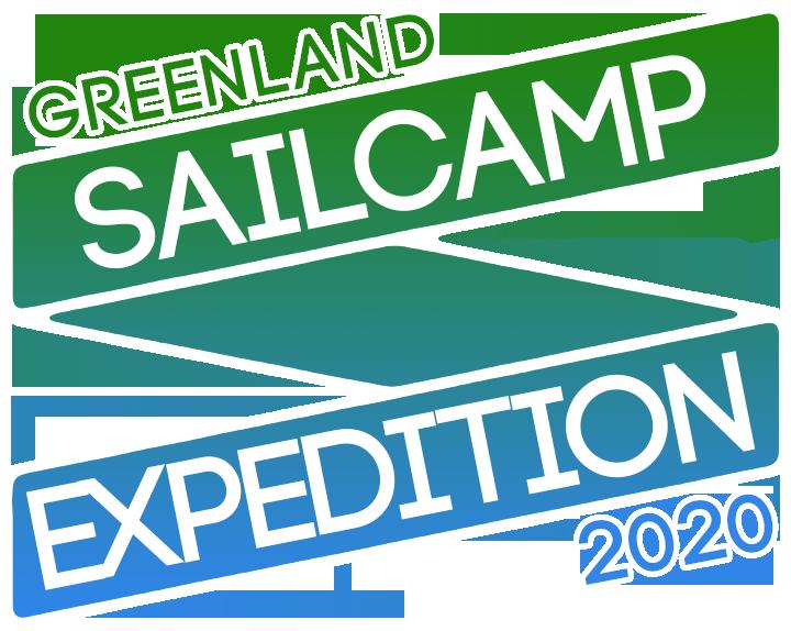 SailCamp Expedition – Grenlandia 2020