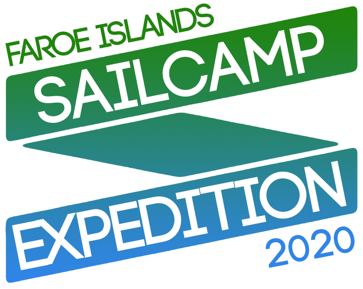 SailCamp Expedition – Wyspy Owcze 2020