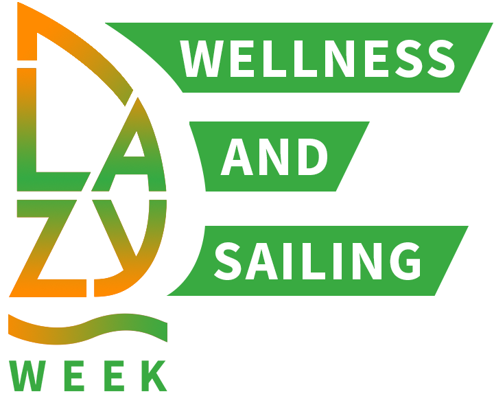 Wellness and Sailing by LazyWeek