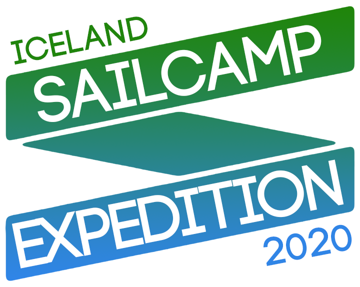 SailCamp Expedition – Islandia 2020