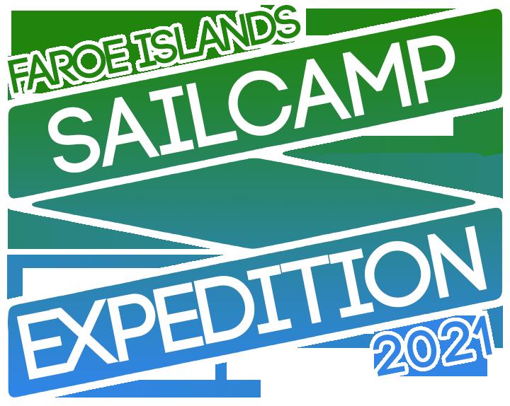SailCamp Expedition – Wyspy Owcze 2021