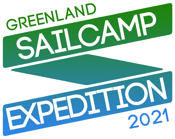 SailCamp Expedition – Grenlandia 2021