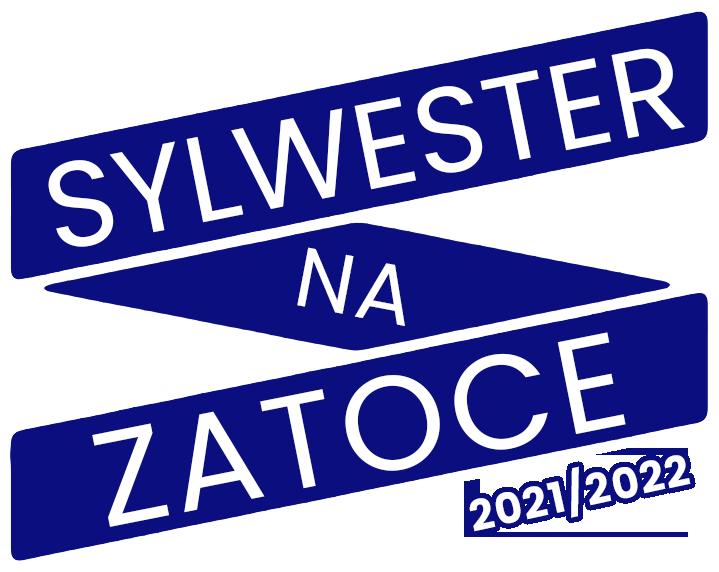 Sylwester na Zatoce Gdańskiej