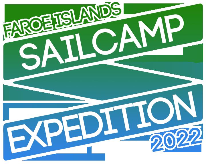 SailCamp Expedition – Wyspy Owcze 2022