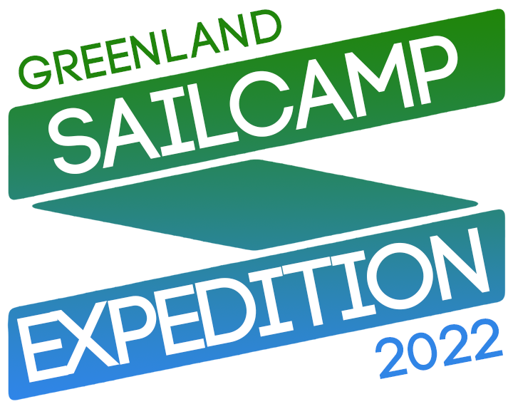 SailCamp Expedition – Grenlandia 2022