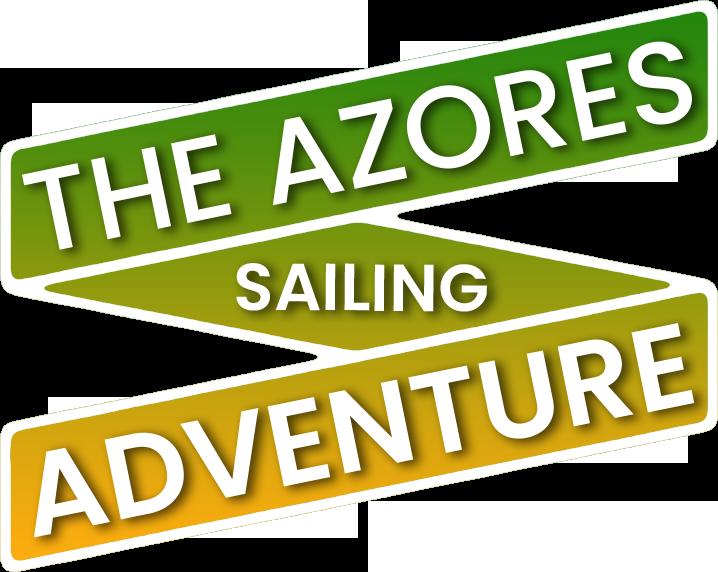 The Azores Sailing Adventure 2022